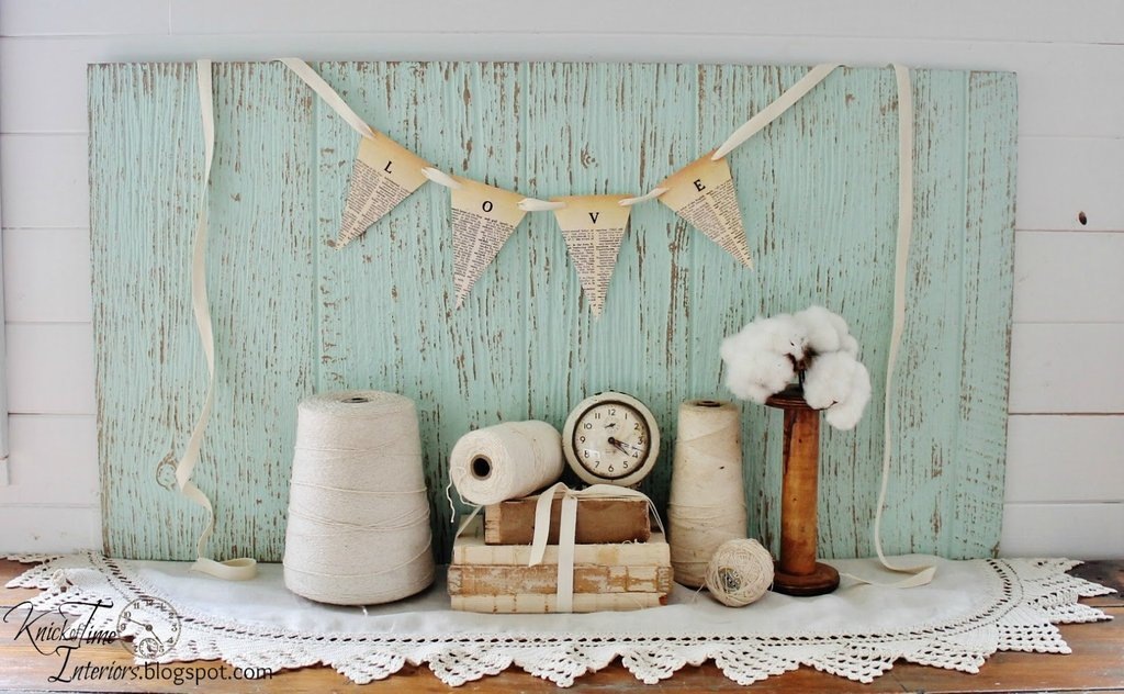 Rustic Mantle Backdrop Knick Time Knotty Pine Laminate Flooring Remodeling Ideas