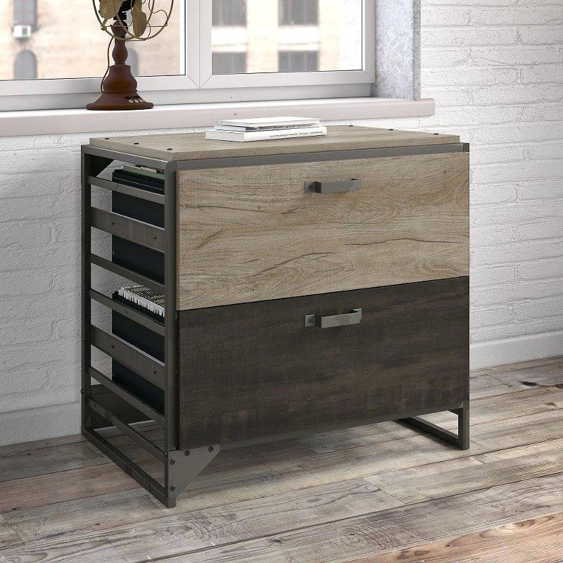 Rustic Wood Lateral File Cabinet Cabinet Surprising Kitchen Cabinet Hardware Pulls Installation