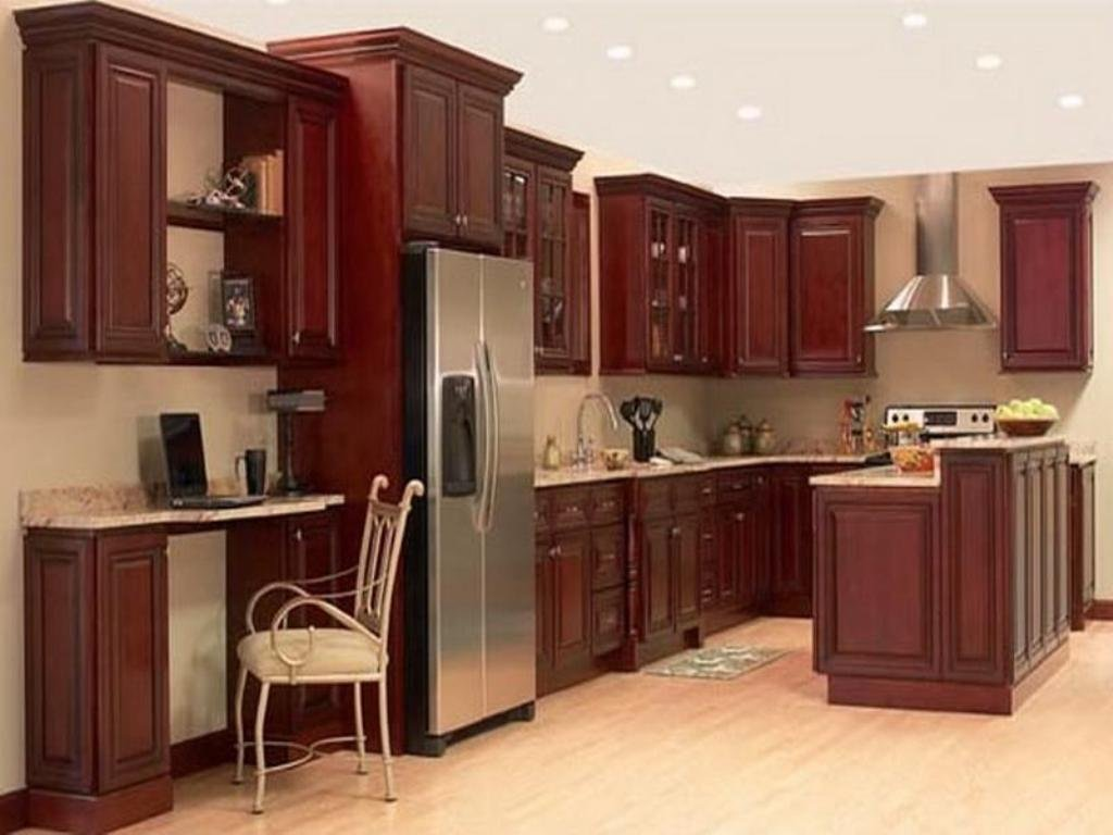 Sample Kitchen Design Image Picture Top Preferred Home Kitchen Islands With Stools Ideas