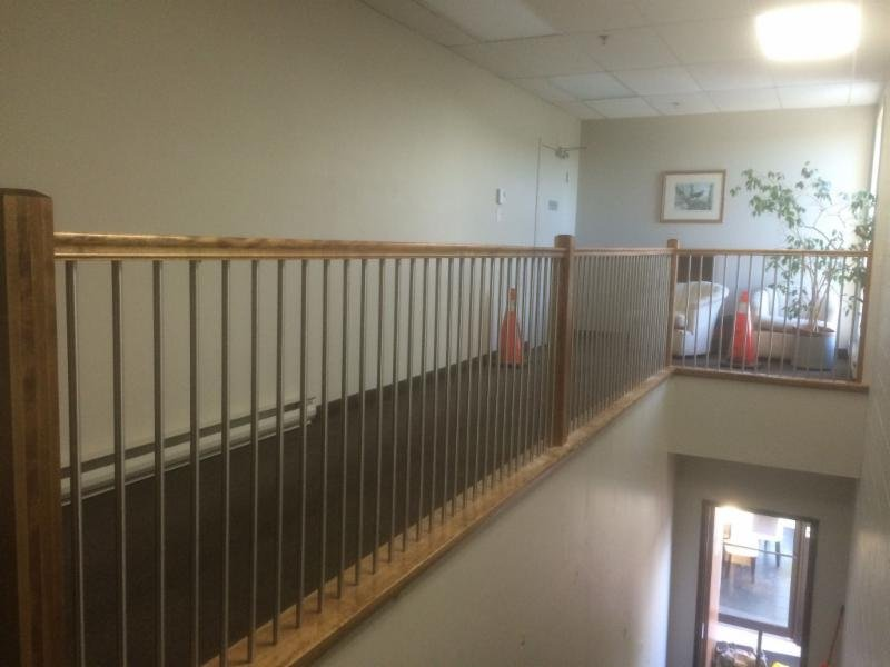 Scotium Stair Limited Opening Hour 2579 Sackville Dr Design Hardwood Stair Treads