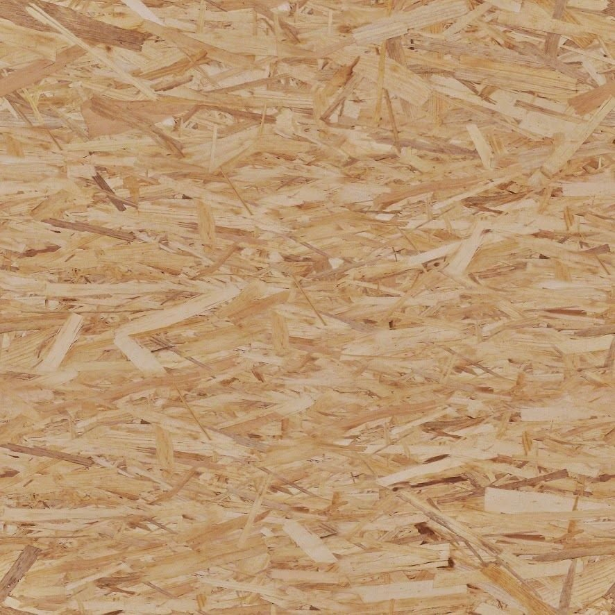 Seamless Plywood Birch Endgrain Map Texturise Texture White Washed Laminate Flooring With Vinegar