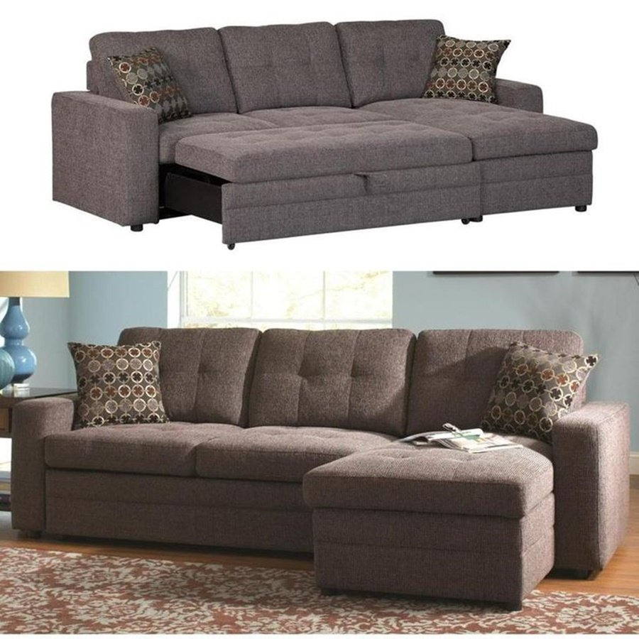 Sectional Sleeper Sofa Small Space Interior Sectional Sofas For Small Spaces Modern