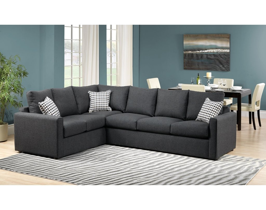 Sectional Sofa Bed Decor Home Redesign Stylish Design Convertible Sectional Sofa Bed