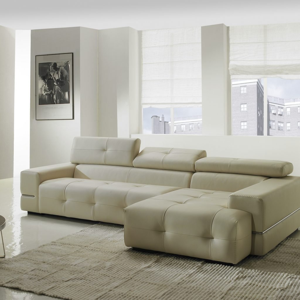 Sectional Sofa Okc Best Oversized Sectional Sofas