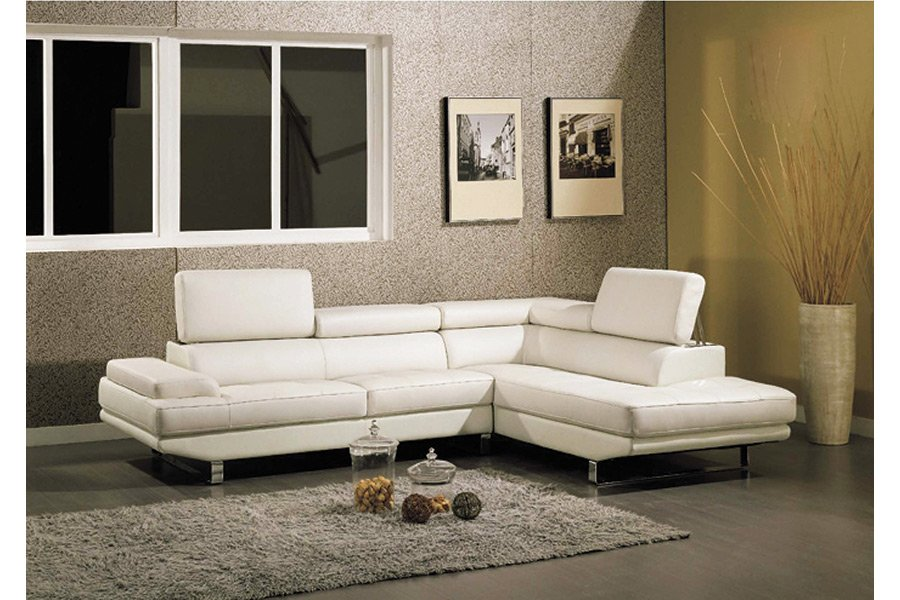 Sectional Sofa Set Online Indium Featherlite Deep Sectional Sofas Living Room Furniture