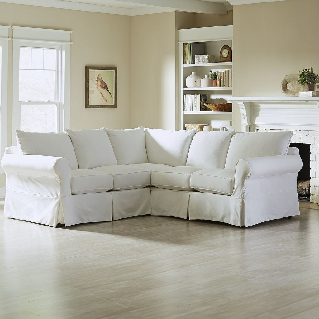 Sectional Sofa Slipcover Creative Imperative Nasty How A Reclining Sofa To Function Properly