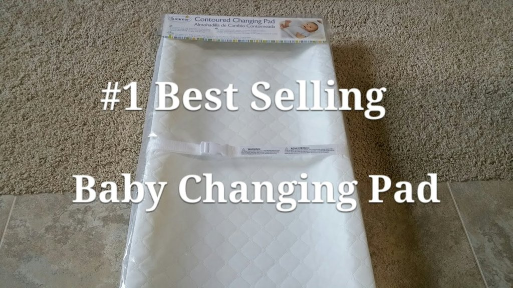 Securing Changing Pad Dresser Bestdresser 2017 How To Make Baby Changing Table Dresser
