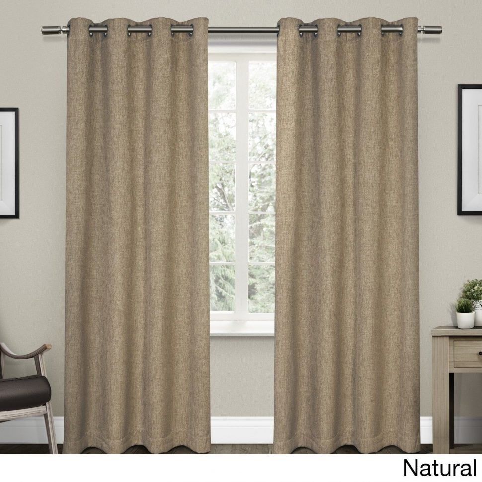 Shades Beautiful Curtain Design Pinch Pleat Sheer So Many Choice Of Sleeper Sofa Sectional