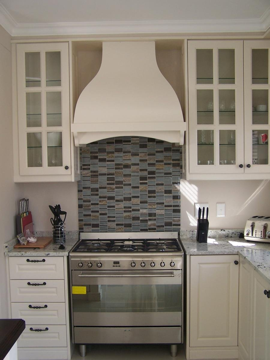 Shaker Style Fdj Cupboard How To Installing Wine Cooler Cabinet