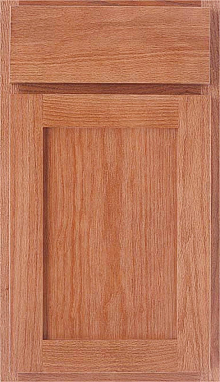 Shaker Style Kitchen Cabinet Doors 2 Spotlat How To Build Shaker Cabinet Doors Style