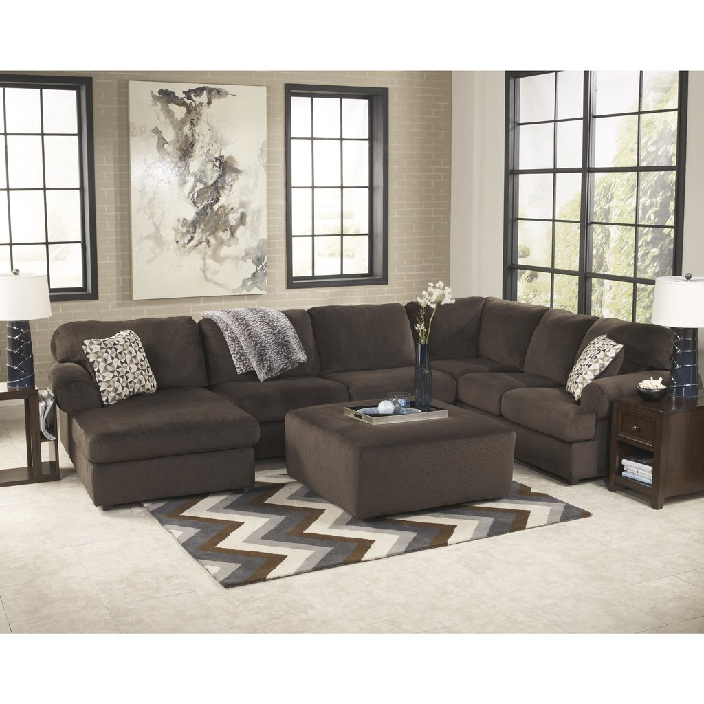 Shaped Sectional Sofa Home Decor Measure U Shaped Sectional Sofa
