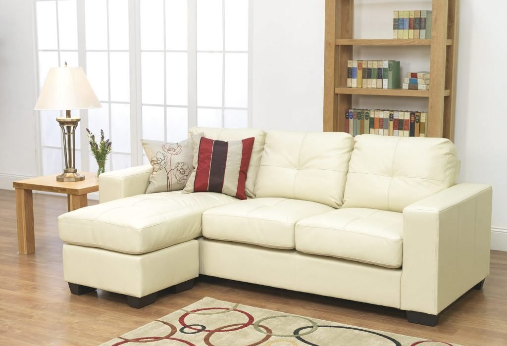 Shaped Sofa Small Room Shaped Sofa Small Sectional Sofas For Small Spaces Modern