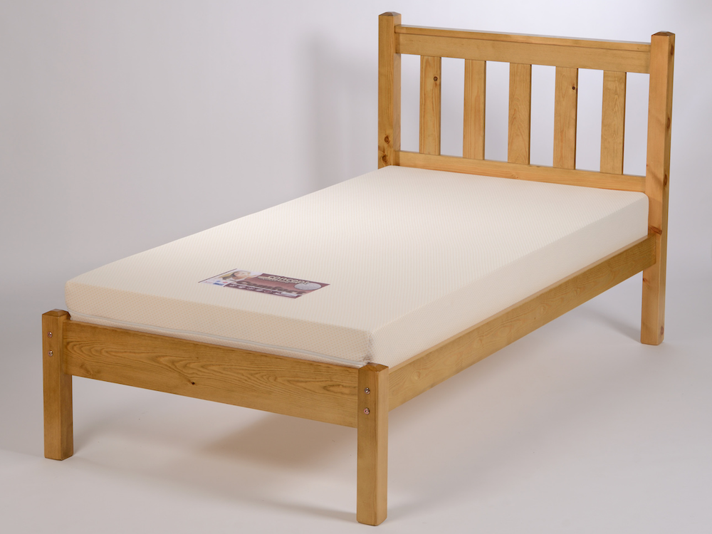 Short Bed Frames Traditional Contemporary Design Making Wooden Queen Bed Frame