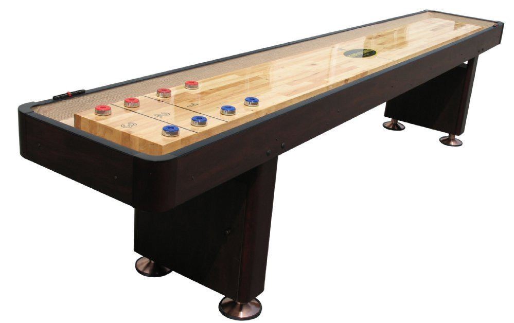 Shuffleboard Table Rule Horner 5 Ideas Painting Color For Kitchen