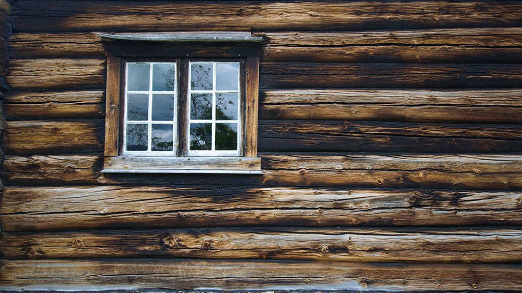 Siding Option Older Homes Top 6 Exterior Siding Wood Siding Options Home Depot