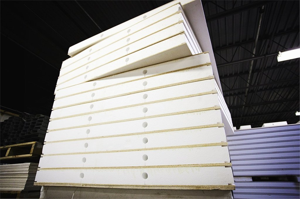 Siding Paneling Basement Wall Wall Material Option Plywood Siding Ply Bead Panel