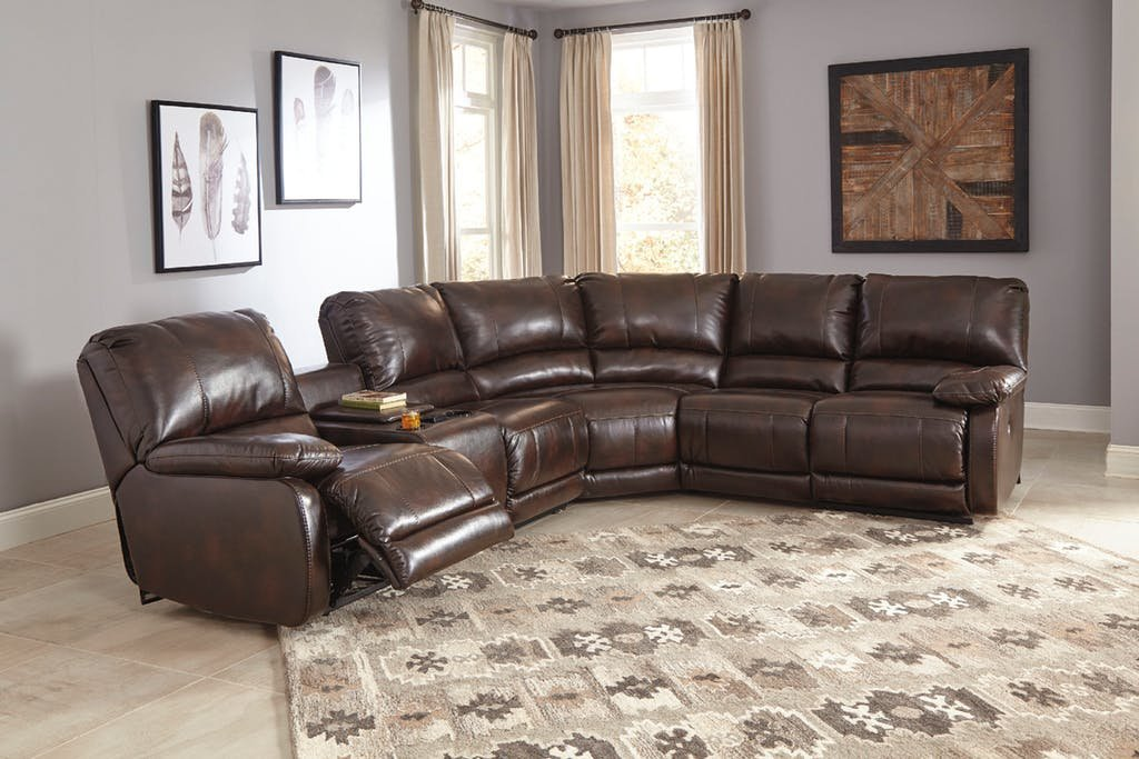 Signature Design Ashley Living Room Raf Wall Power How To Clean A Tufted Velvet Sofa