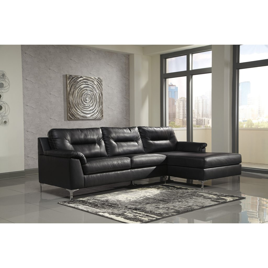 Fabric Sectional Sofas Vancouver Loccie Better Homes