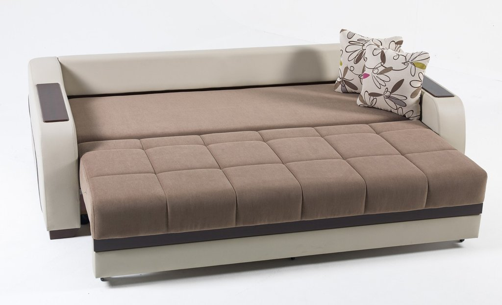 Simple Design Ultra Sofa Bed Storage Sleeper So Many Choice Of Sleeper Sofa Sectional
