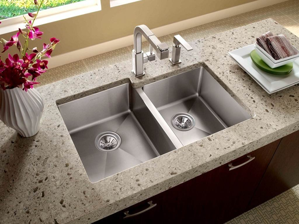 Sinks Outstanding Stainless Steel Kitchen Sink Installing Kitchen Sinks Stainless Steel