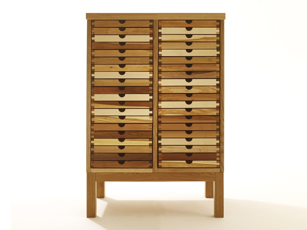 Sixtematic Chest Drawer Sixay Furniture Design Make Wooden Narrow