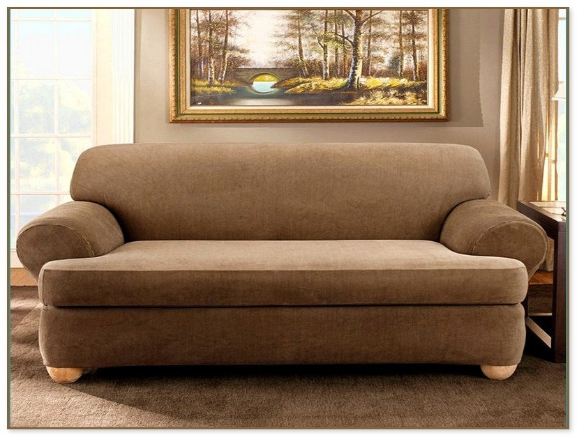 Slipcover Sectional Sofa Chaise How A Reclining Sofa To Function Properly