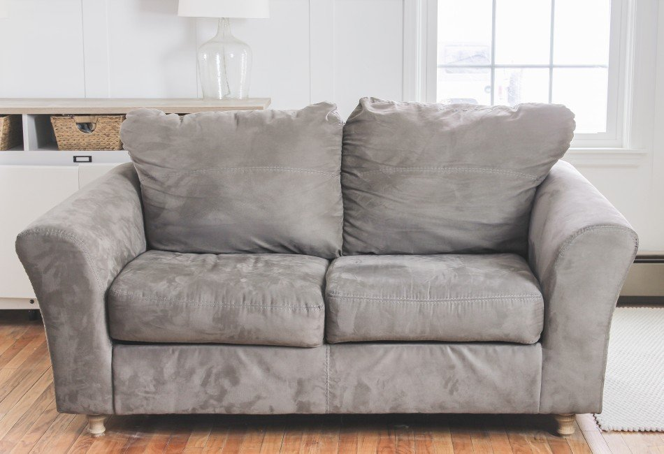 Slipcover Sofa Blogbeen How A Reclining Sofa To Function Properly