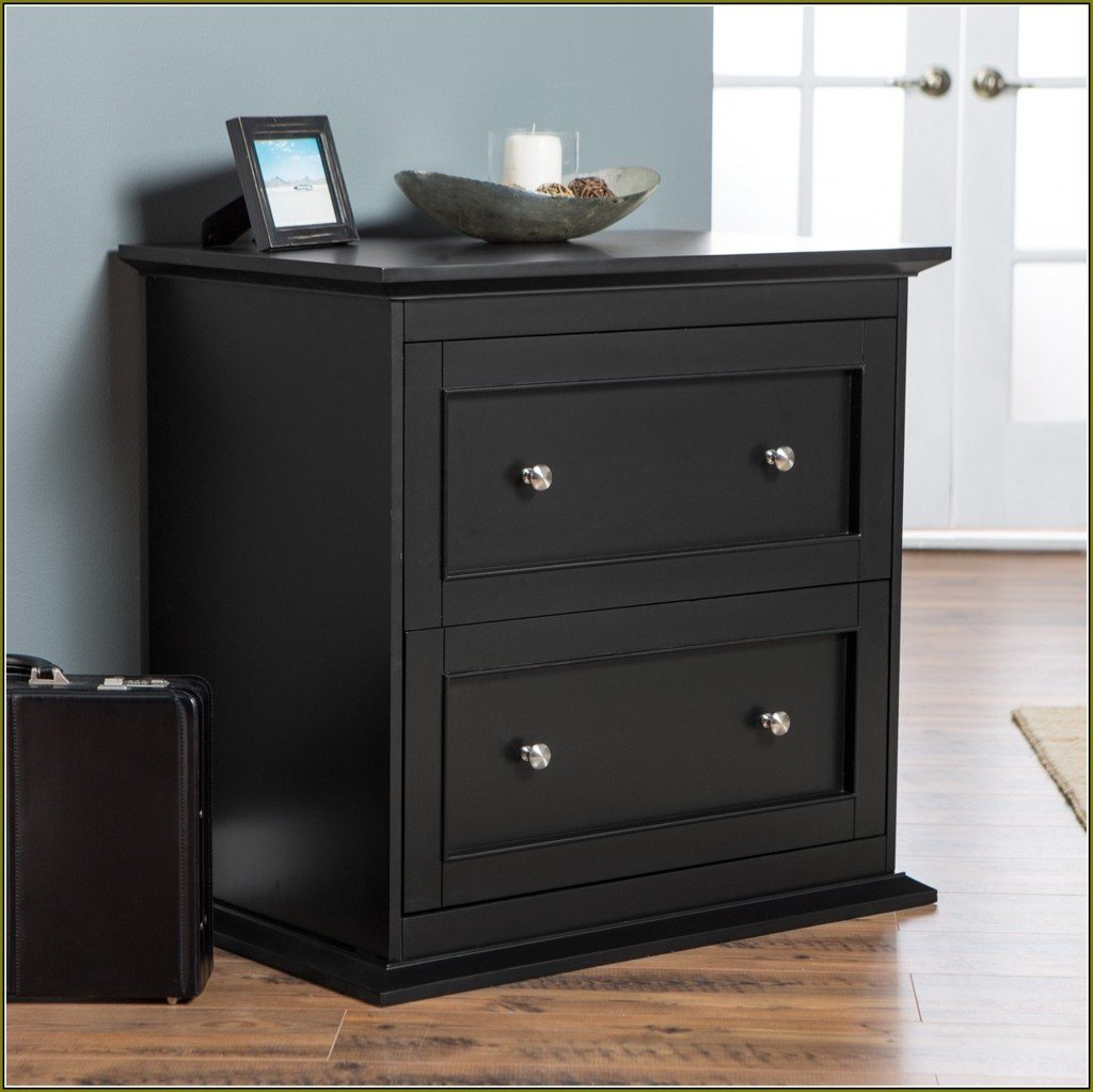 Small 2 Drawer File Cabinet Ikea Galant Cabinet Ikea File Lateral File Cabinet Home Ideas