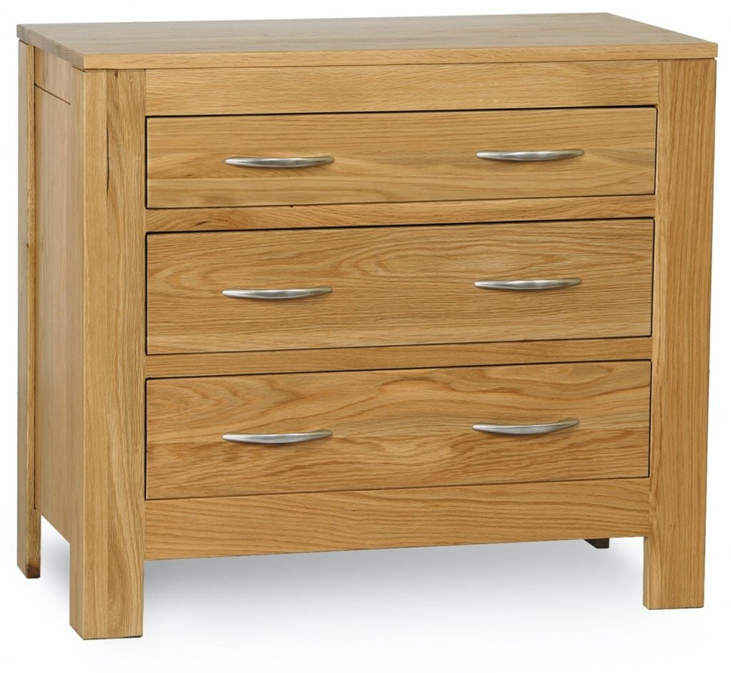Small Bedroom Dresser Furniture Delectable Small Decorate A Tall Narrow Dresser