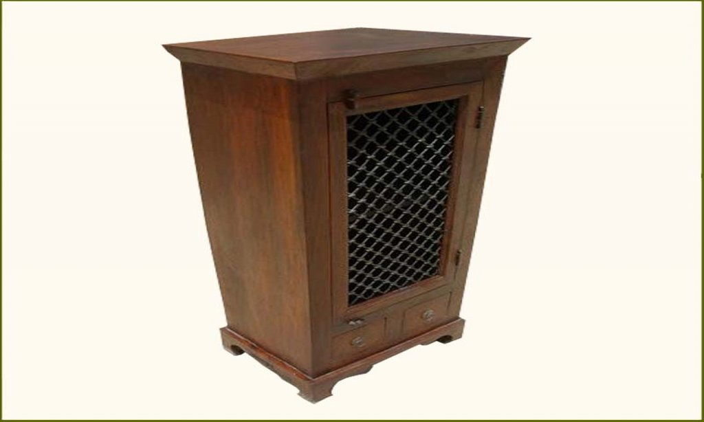 Small Corner Wine Cabinet Wood Kitchen Storage Cabinet How To Installing Wine Cooler Cabinet