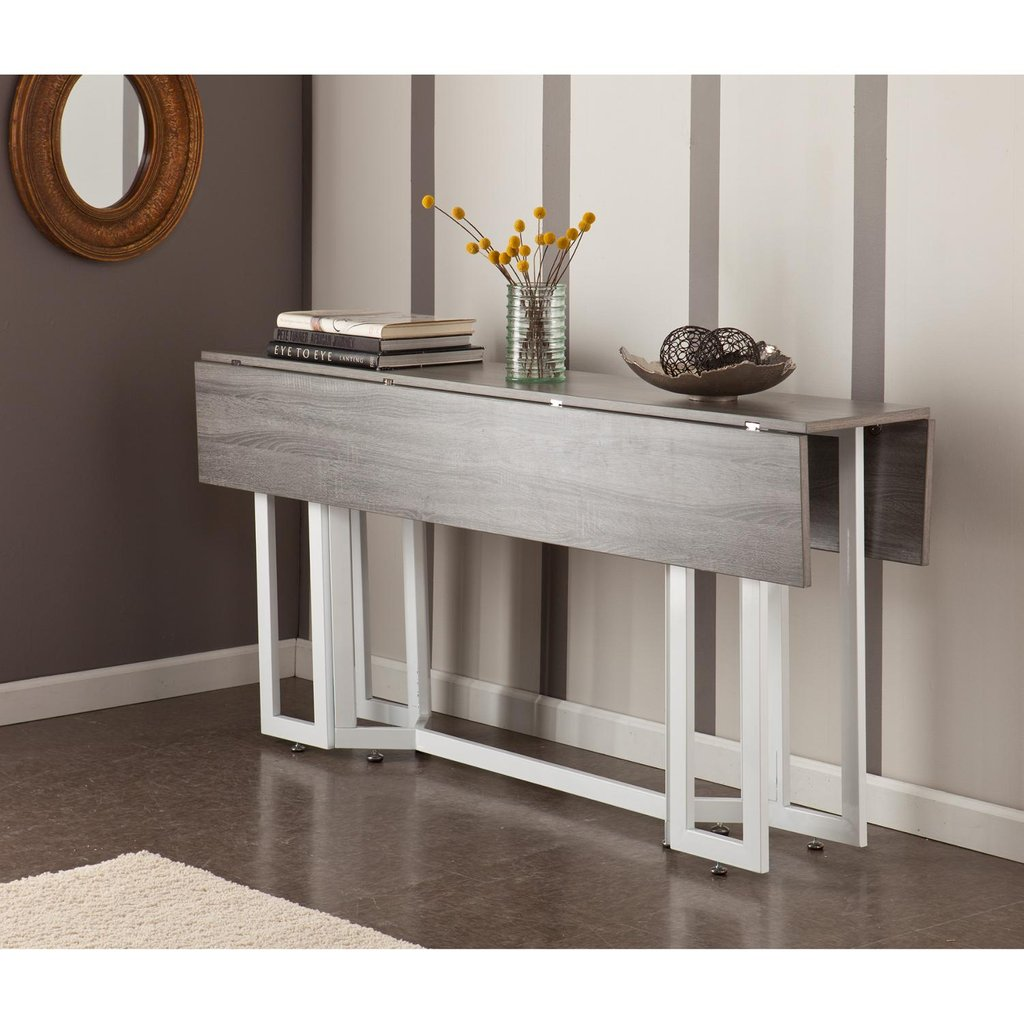 Small Kitchen Table Drop Leaf Design Inspiration Counter Height Kitchen Tables Design