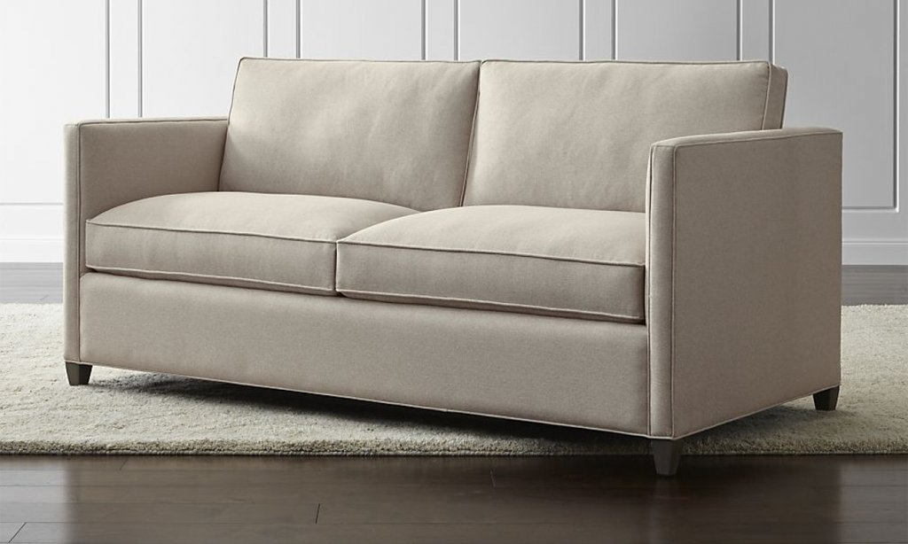 Small Modern Sofa Sectional Sofa Small Space Dryden Sectional Sofas For Small Spaces Modern