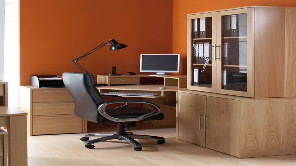 Small Office Cabinet Hall Corner Office Space Small Lateral File Cabinet Home Ideas
