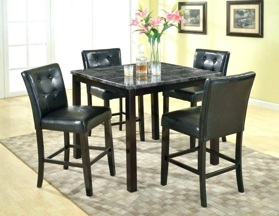 Small Pub Table Chair Outdoor Set Table Great Making An Drop Leaf Kitchen Table