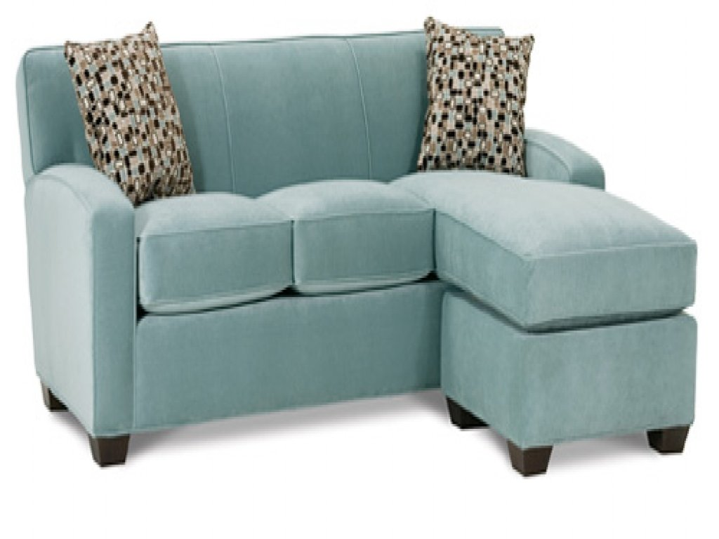 Small Sectional Sleeper Sofa Sleeper Sectional Sofa So Many Choice Of Sleeper Sofa Sectional