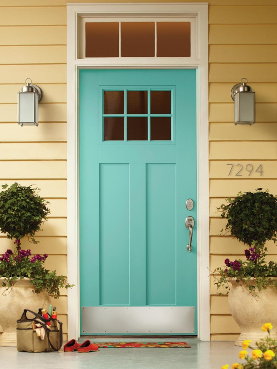 Small Wooden Entry Door Home Idea Collection Change Wooden Entry Doors Design Ideas