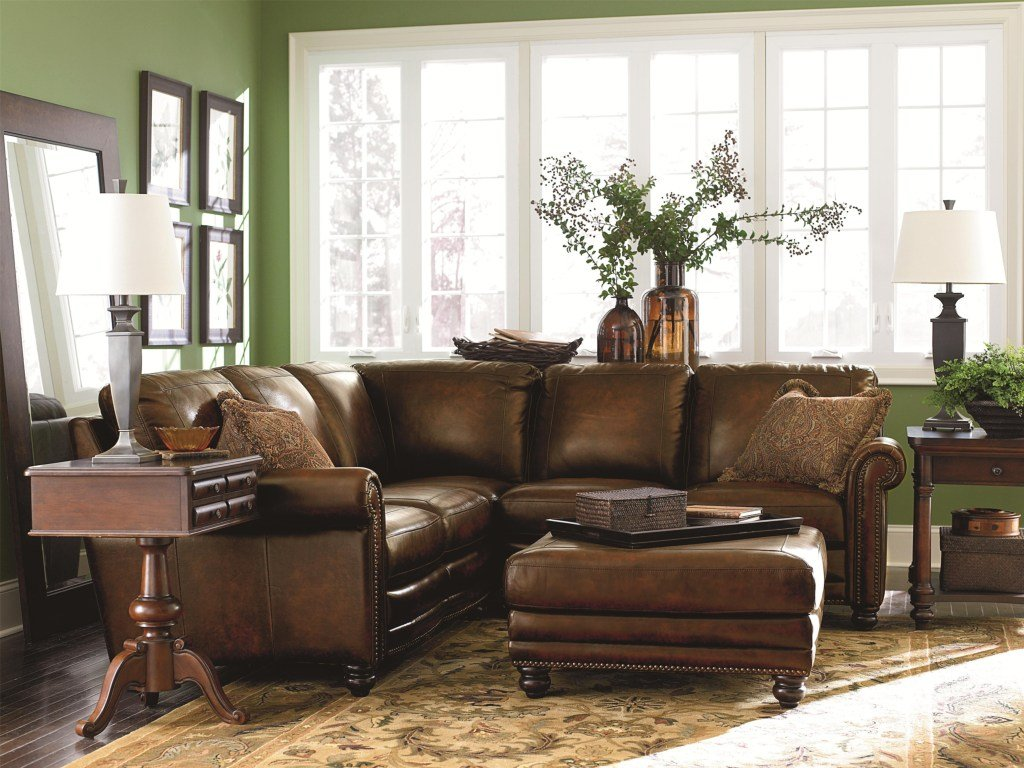 Sofa Add Likeable Accent Living Room Cool Deep Sectional Sofas Living Room Furniture