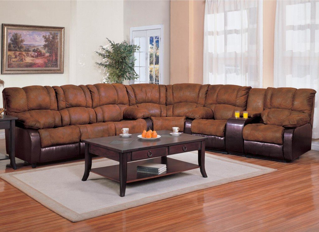 Sofa Bed Design Extraordinary Unique Large Shaped Sectional Sofas For Small Spaces Modern