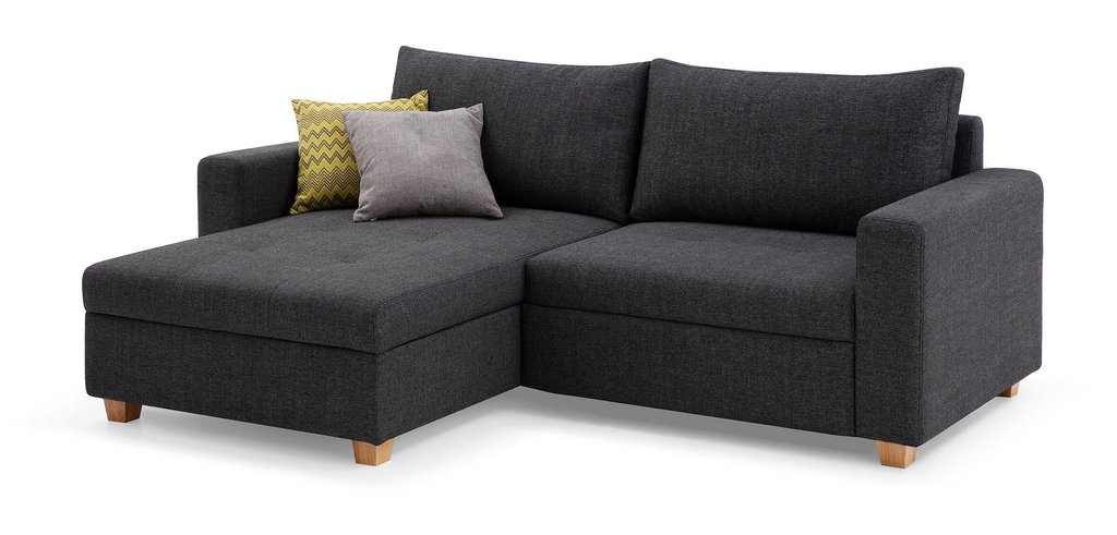 Sofa Bed Sofa Pull Out Sofa Bed With Storage