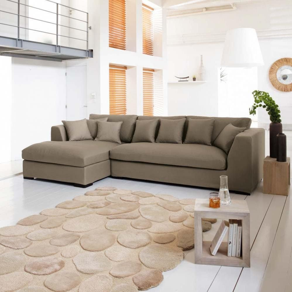Sofa Corner Sofa Room Rugs Modern Room Cozy Couch Deep Sectional Sofas Living Room Furniture