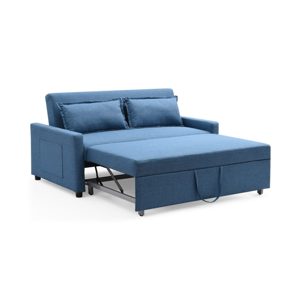 Sofas Modern Sleeper Sofa Living Room Accent Chesterfield Sofa Restoration Hardware