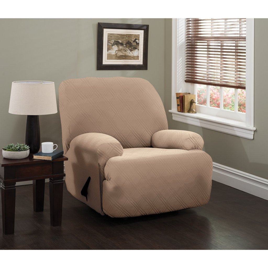 Sofas Slipcover Reclining Sofa Comfortable How A Reclining Sofa To Function Properly