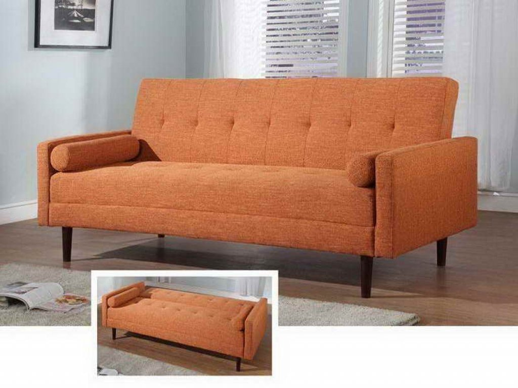 Sofa Small Spaces Small Space Sleeper Sofa Bed Antique Sectional Sofas For Small Spaces Modern