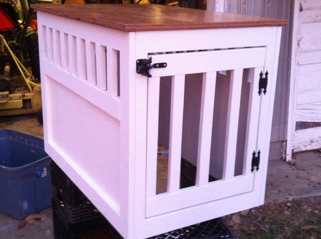 Sofa Table Dog Crate Perfect Unbelievable White Tuxedo Sofa Crate And Barrel