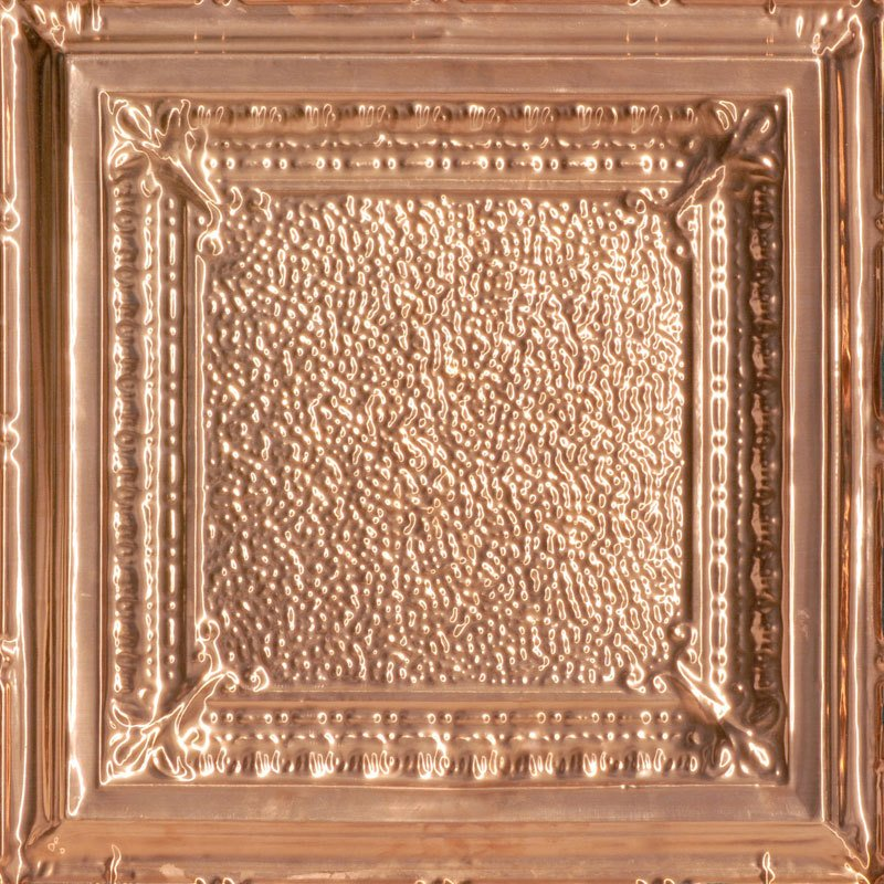 Solid Copper Ceiling Tile Actual Aged Copper Tile Decorative Copper Ceiling Tiles Tips