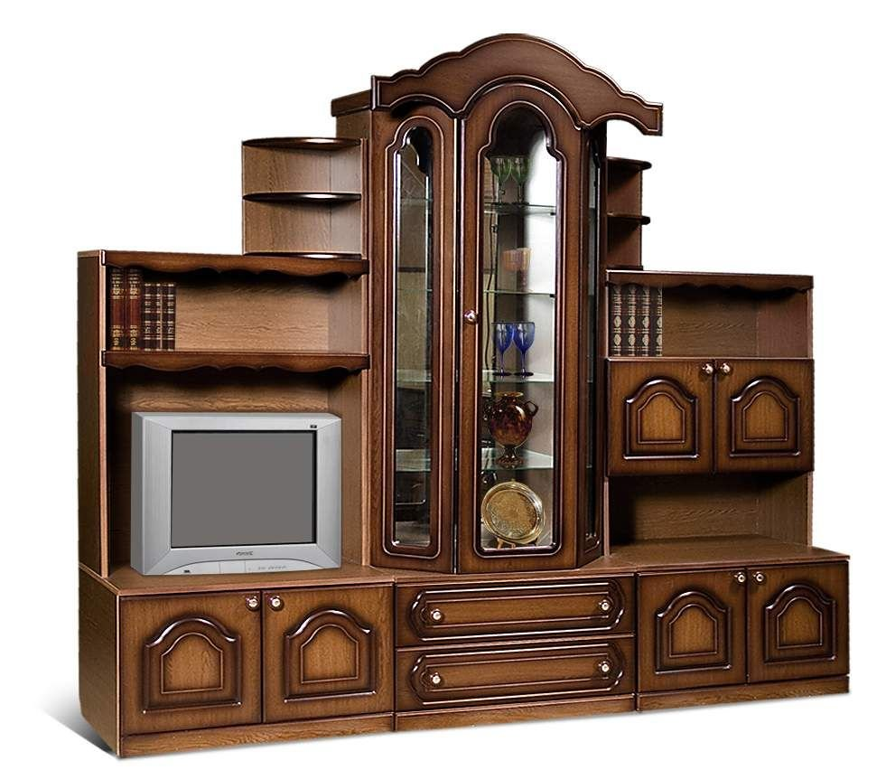 Solid Wood Cupboard Furniture Designs Interior Design Solid Wood Vanity Units For Bathrooms