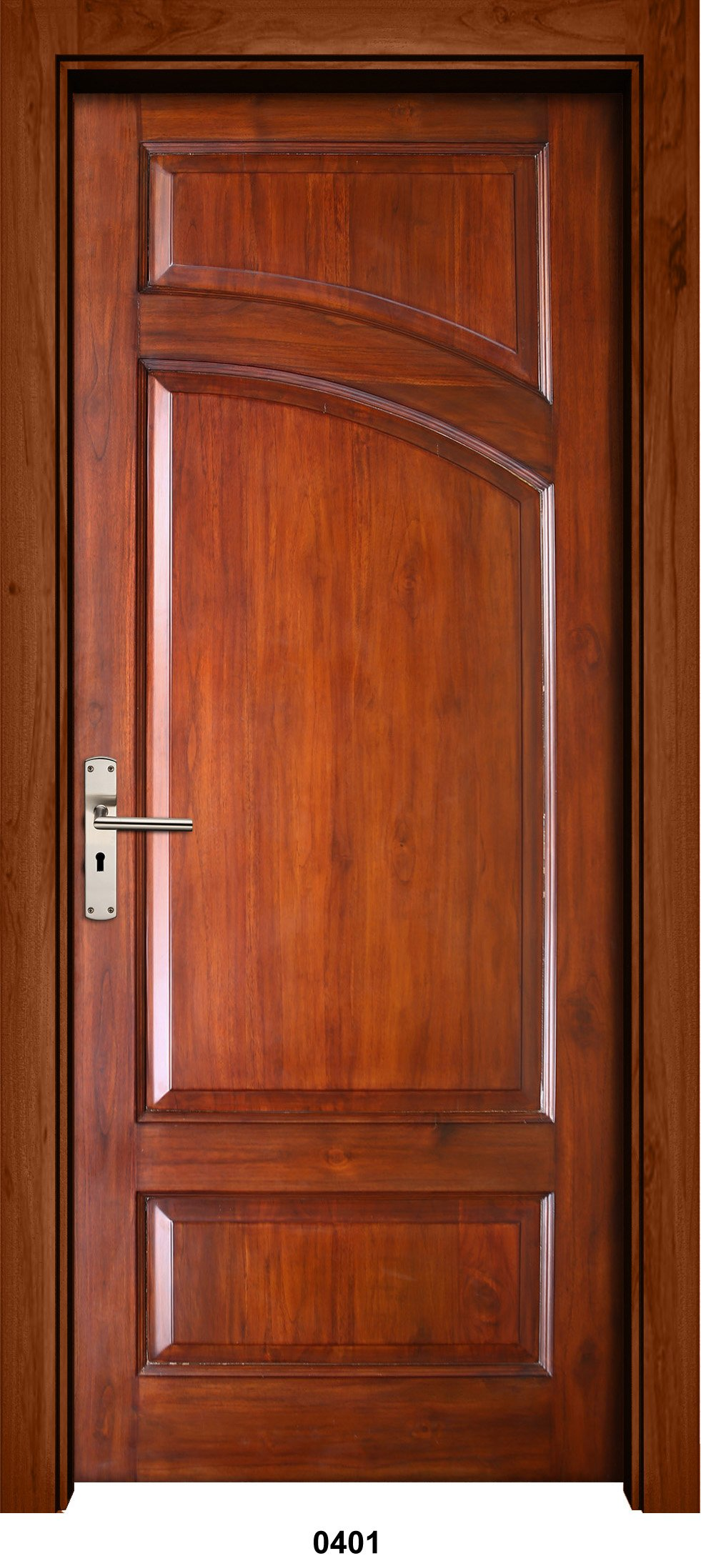 Solid Wood Door Guntier Solid Wood Exterior Doors