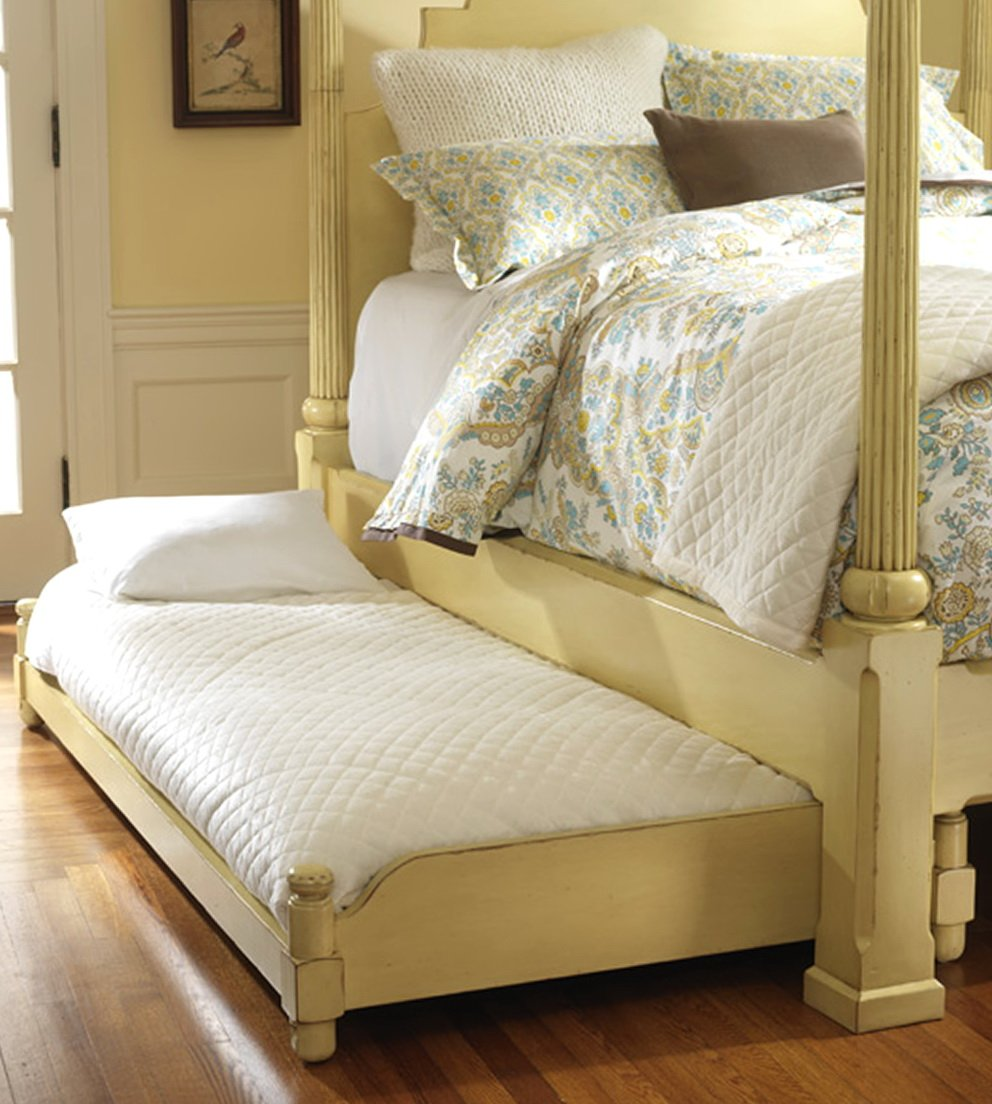 Somerset Bedroom Set Raymour Home Design Idea Making Wooden Queen Bed Frame