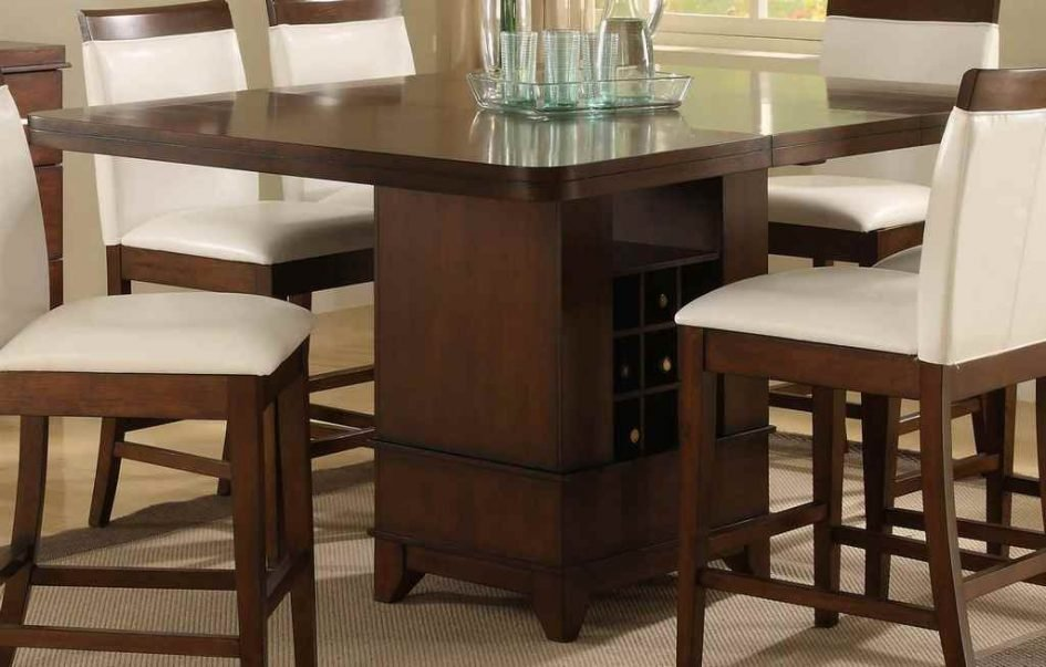 Sophisticated Traditional Dining Room Set Cherry Image Dining Room Table Centerpieces Ideas