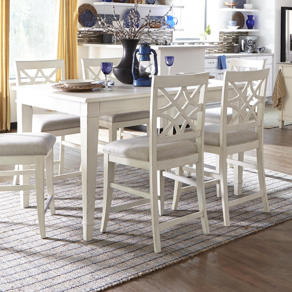 Southern Kitchen Counter Height Table 18 Leaf Counter Height Kitchen Tables Design